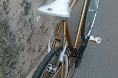 Andrasbiketrek2