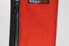Bagabootarca