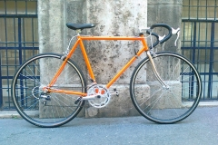 KTM56