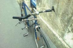 Motobicane1