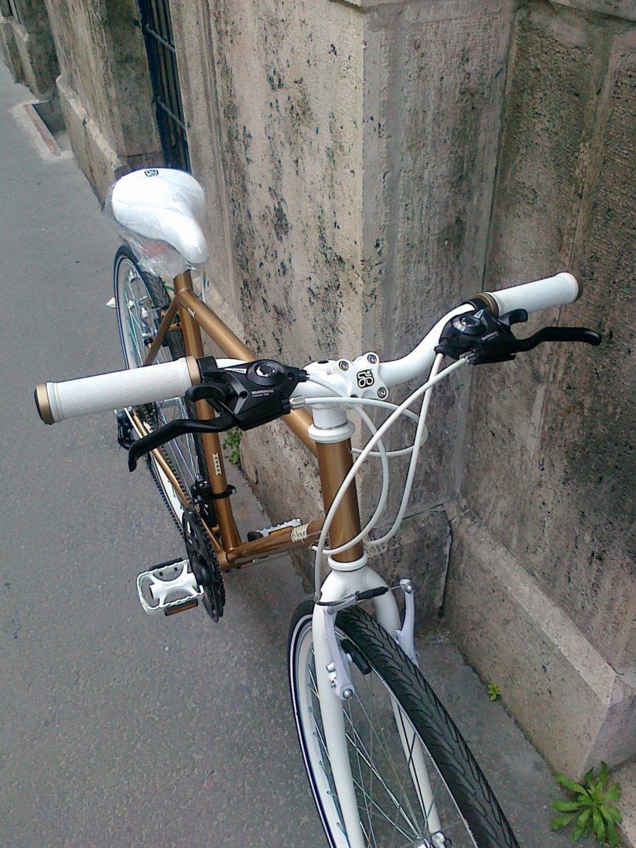 Andrasbiketrek1