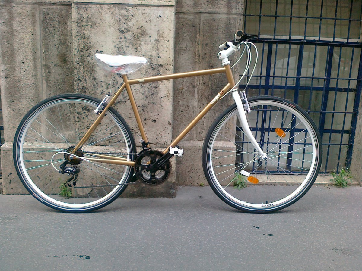 Andrasbiketrek3