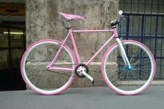 Pinkdream