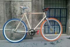 l-bike